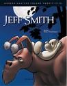 Modern Masters, Volume 25: Jeff Smith