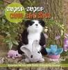 Super-Super Cute Crochet: Discover 35 Fun and Fluffy Friends to Crochet. Brigitte Read