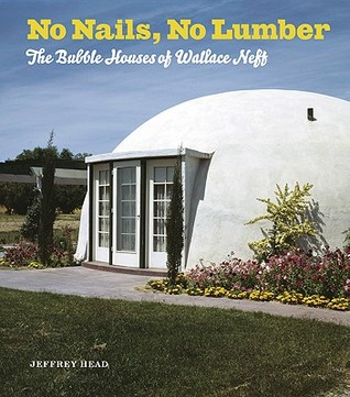 no-nails-no-lumber-the-bubble-houses-of-wallace-neff