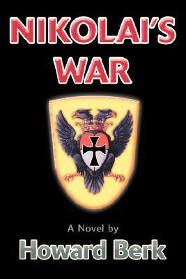 Nikolai's War