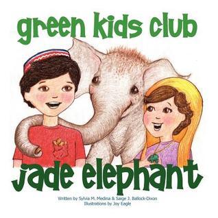 jade-elephant