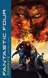 Fantastic Four: Doomgate