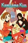 Kamisama Kiss, Vol. 7 by Julietta Suzuki
