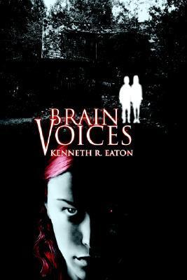 Brain Voices