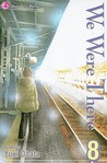 We Were There, Vol. 8