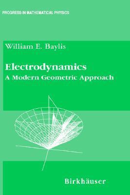 Electrodynamics: A Modern Geometric Approach