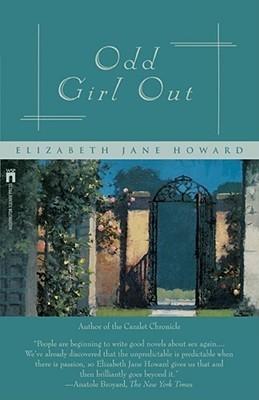 Odd Girl Out by Elizabeth Jane Howard