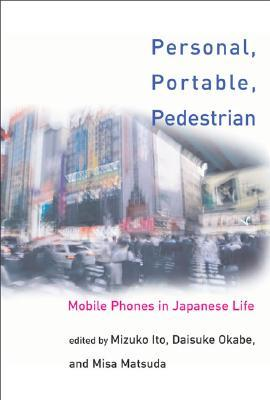personal-portable-pedestrian-mobile-phones-in-japanese-life