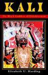 Kali by Elizabeth U. Harding