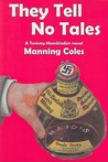 They Tell No Tales (Tommy Hambledon, #3)