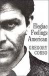 Elegiac Feelings American