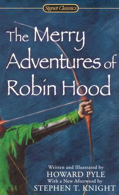 the-merry-adventures-of-robin-hood