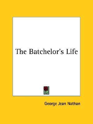 The Batchelor's Life