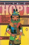 Book of the Hopi:...