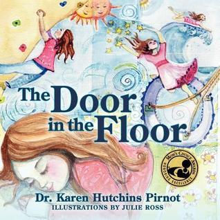 The Door in the Floor by Karen Hutchins Pirnot