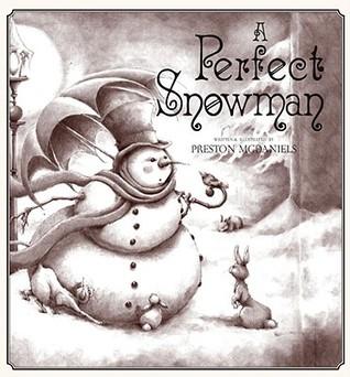 A Perfect Snowman