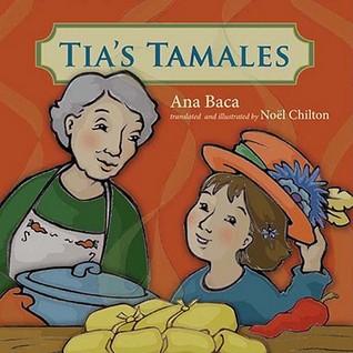 tia-s-tamales