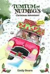 A Christmas Adventure by Emily Bearn