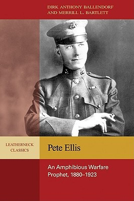 pete-ellise-an-amphibious-warfare-prophet-1880-1923