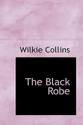 The black robe by wilkie collins 795526 fandeluxe