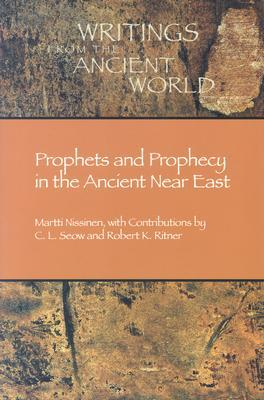 prophets-and-prophecy-in-the-ancient-near-east