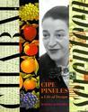 Cipe Pineles: A Life of Design