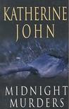 Midnight Murders (Trevor Joseph Detective Series, #2)