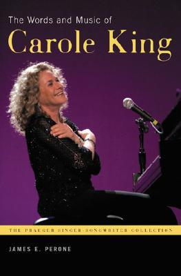 The Words and Music of Carole King