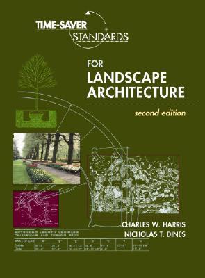 Metric pdf architecture handbook
