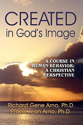christian counseling humans are created in the image of god So god created man in his own image  download why were we created as a pdf christian counseling & educational services.