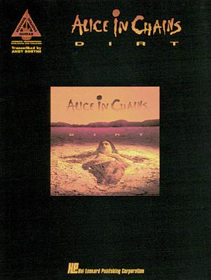 Alice In Chains   Dirt*