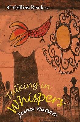 Talking In Whispers
