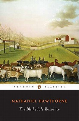 Penguin Classics, 1983.