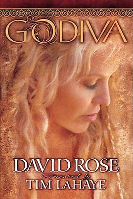 Godiva by David      Rose