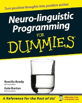 ISBN 10: 1119106117