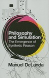 Philosophy and Si...
