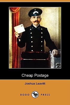 Cheap Postage