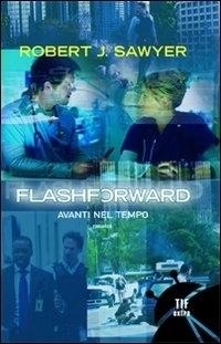 Flashforward: Avanti nel tempo