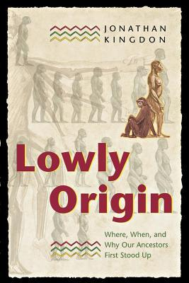 lowly-origin-where-when-and-why-our-ancestors-first-stood-up
