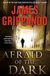 Afraid Of The Dark (Jack Swyteck, #9)