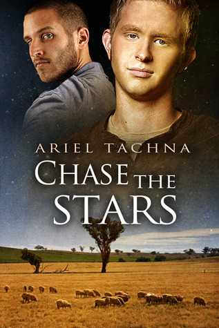 chase-the-stars