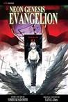Neon Genesis Evangelion, Vol. 11