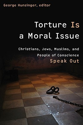 the morality of torture essay Persepolis: a bildungsroman marjane satrapi reveals the moral development of marji in her marji does not understand how bad torture is and what.
