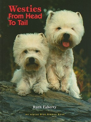 Westies, from Head to Tail