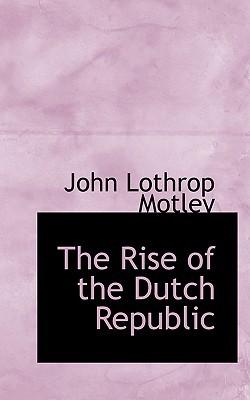 the-rise-of-the-dutch-republic
