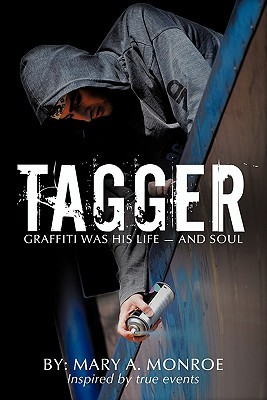 Tagger: Graffiti Was His Life - And Soul