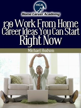 130 Work From Home Ideas You Can Start Right Now