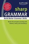 Sharp Grammar: Bu...