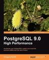 PostgreSQL 9.0 High Performance