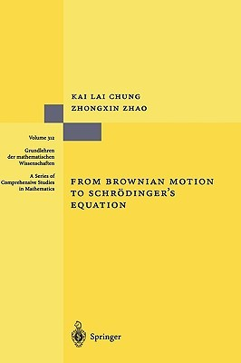 from-brownian-motion-to-schrodinger-s-equation